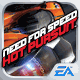 PlayPhone - Need for Speed: Hot Pursuit