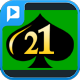 PlayPhone - Blackjack 3.0
